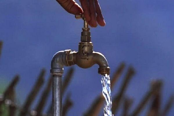 नगर शहरात पाणीपट्टी 10 टक्क्यांनी वाढली
