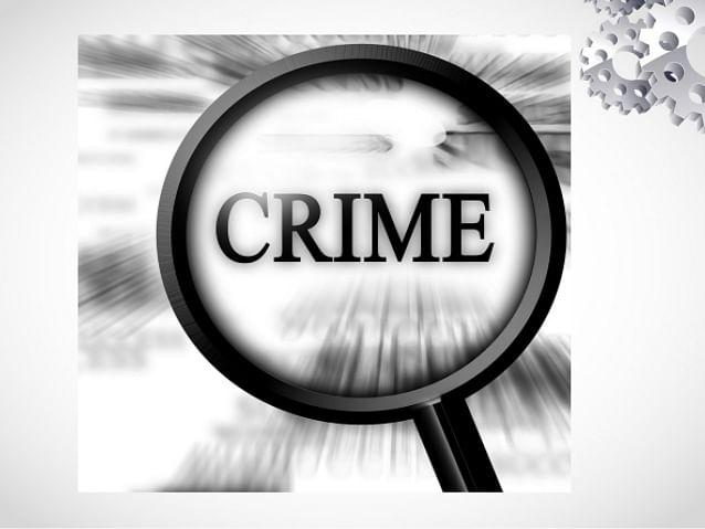 शहर पोलीसांचा वेश्याव्यवसायावर छापा
