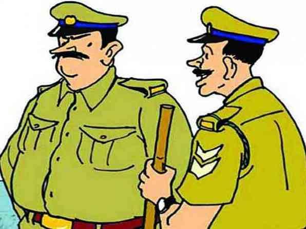 संगमनेरातील घरफोड्यांकडे पोलिसांचे दुर्लक्ष
