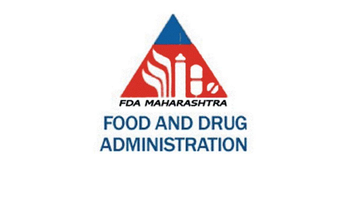 FDA invokes ban on sale of sweets, farsan