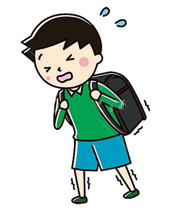 विद्यार्थ्यांच्या गार्हाण्यांचे निराकरण करण्यासाठी तक्रार निवारण समितीची स्थापना