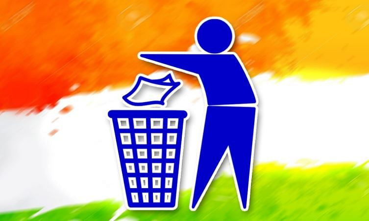 'Citizens need to cooperate with NMC for cleanliness'