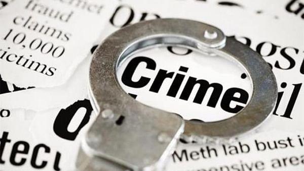 विवाहितेची आत्महत्या, साडेतीन वर्षांनंतर सासरच्या लोकांविरोधात गुन्हा
