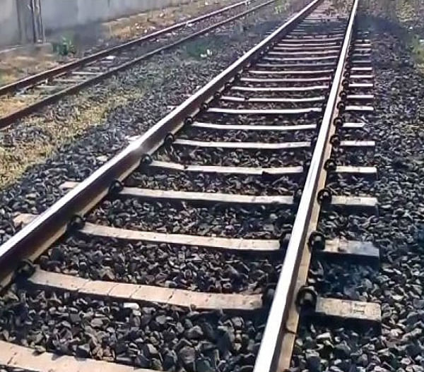 Green signal by central govt for Nashik-Pune railway line