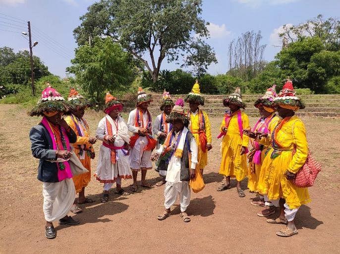 Seva Dal writes to CM, seeks honorarium for folk artists