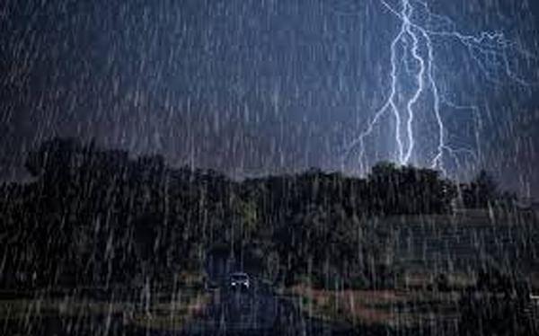 Monsoon readiness : DDMA updates flood quick action plan
