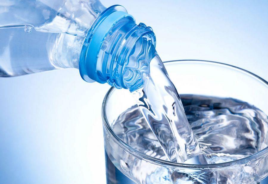 'जलशक्ती'मुळे  1 कोटी 92 लाख लिटर पाण्याची साठवण