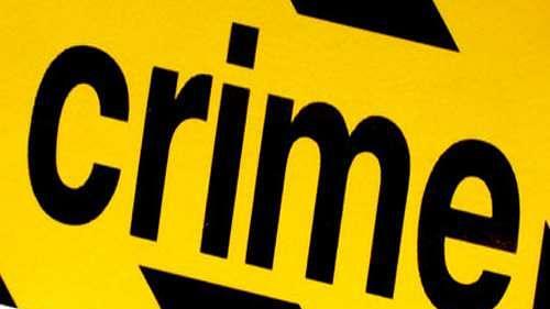 किरकोळ कारणातून तरूणावर खूनी हल्ला