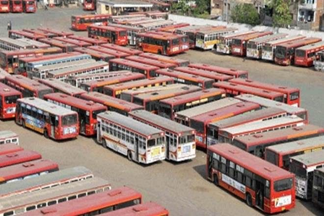 NMC to procure BS-4 buses, Commissioner seeks inquiry