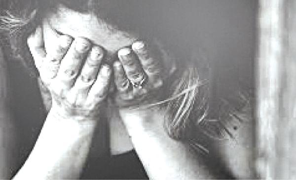 जळगाव : आठ वर्षांच्या बालिकेवर ६० वर्षाच्या वृध्दाने केला अत्याचार
