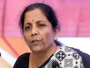 GST बैठक : राज्याच्या भरपाईसाठी उघडणार RBI चा दरवाजा