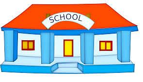 सोमवारी 1209 शाळांची वाजणार घंटा