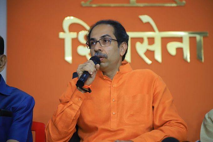 महाराष्ट्र-कर्नाटक सीमाप्रश्नीदोन मंत्री समन्वय ठेवणार- मुख्यमंत्री