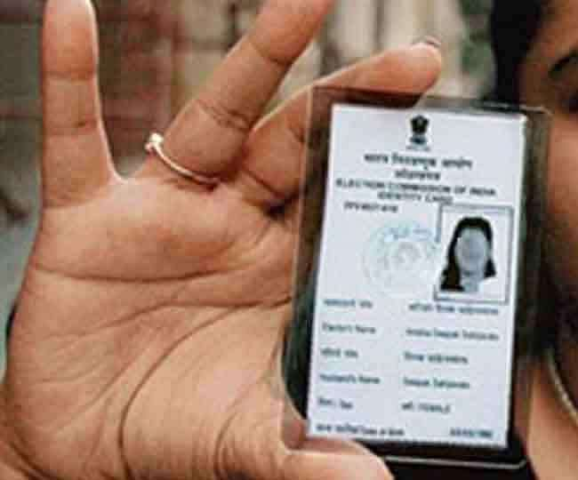Verify your voter details till Feb 20