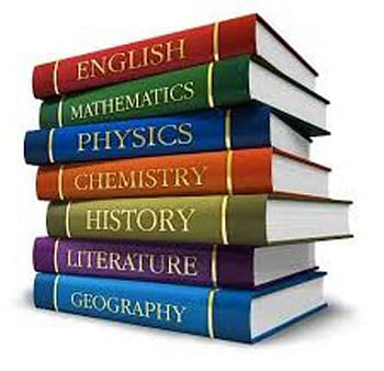 नवीन अभ्यासक्रमाची पुस्तके जानेवारीत