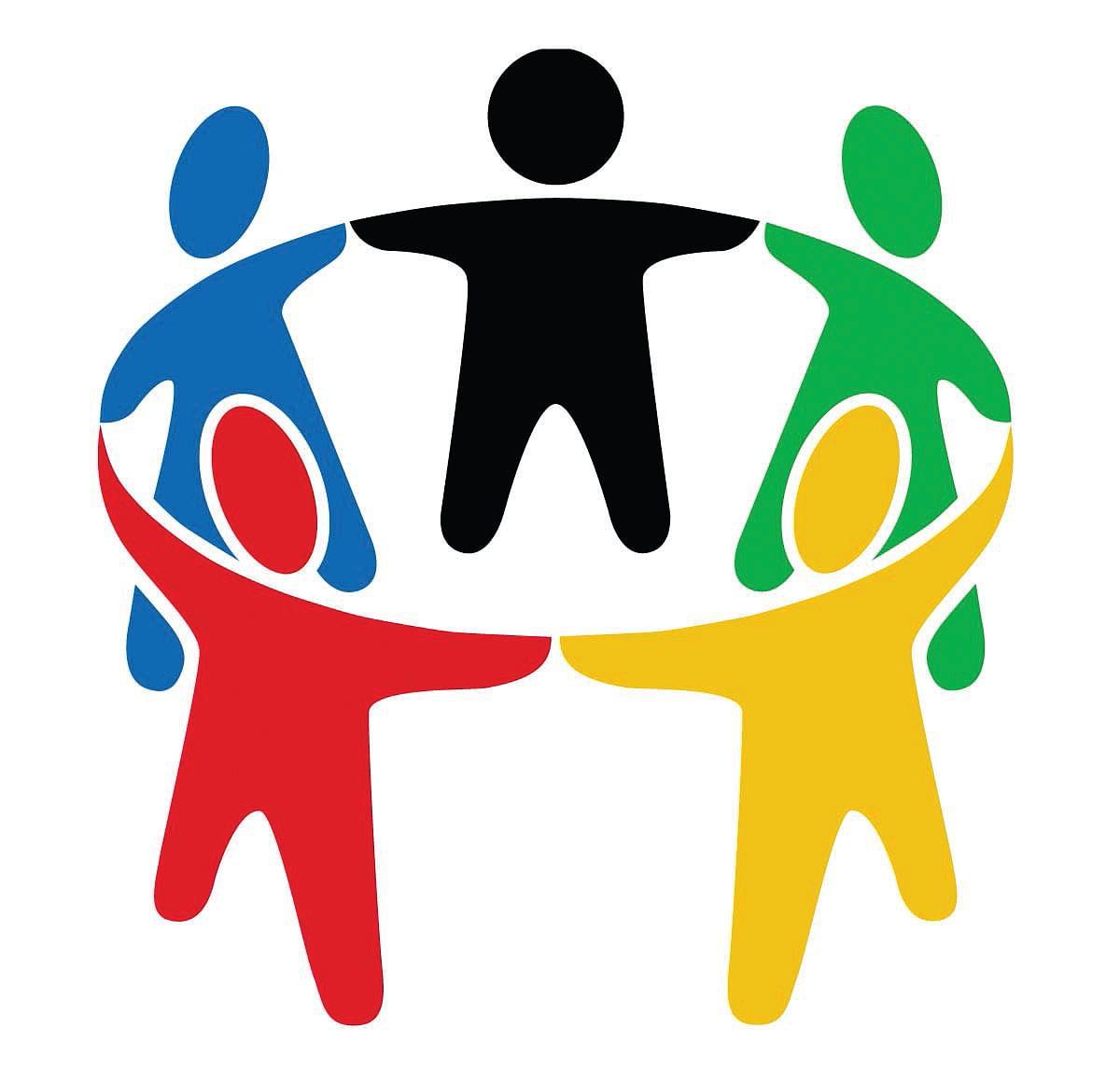 सहकारी संस्थांच्या संचालकांसह अधिकार्यांची 'कुंडली' जमा करा