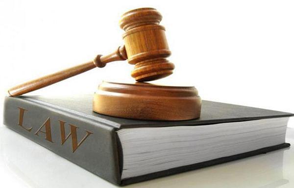 जळगाव : बोदवड येथील ग्राम न्यायालय बंद होणार ; न्याय विभागाने काढली अधिसूचना