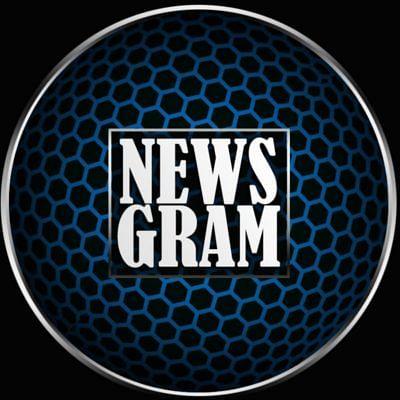 'या' आहेत नगर जिल्ह्यातील आजच्या ठळक बातम्या!
