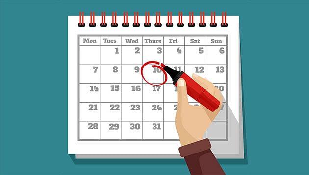 शाळांना सुट्ट्या; पुढील शैक्षणिक वर्ष १४ जूनपासून सुरू होणार