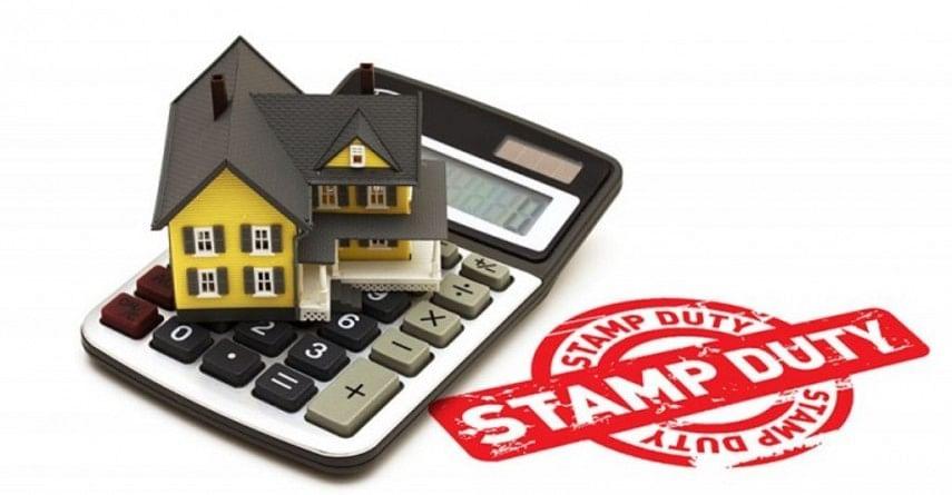 घरबसल्या समजणार मालमत्तेचे मूल्य व मुद्रांक शुल्क; उद्यापासून नोंदणी विभागाच्या संकेतस्थळावर माहितीमिळणार