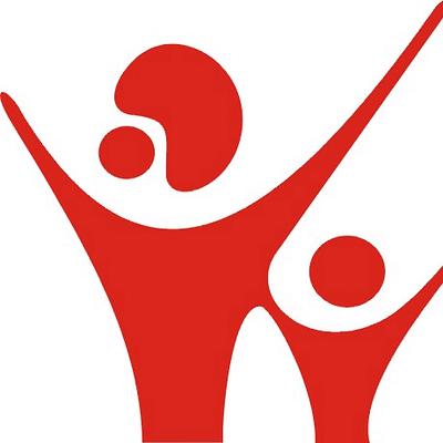संस्था देता कोणी संस्था; महिला व बालकल्याण विभागाला प्रशिक्षणासाठी संस्था मिळेना