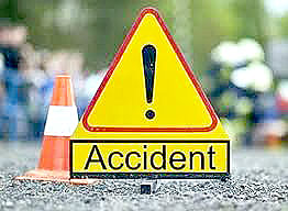 One dead, six injured after truck dashes into bus in Kolhapur