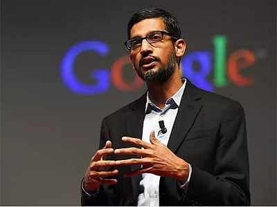 कोरोनाचे संकट : गुगल, मायक्रोसॉफ्टने भारतासाठी केली ही घोषणा