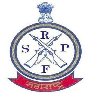 पोलीस भरतीची परीक्षा देणाऱ्यांसाठी खुशखबर! SRPF साठी 828 जागांची भरती; इथे पाहा विभागवार जागा