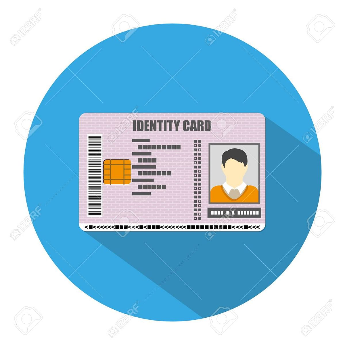 Citizens can download digital voter ID cards from Feb onwards