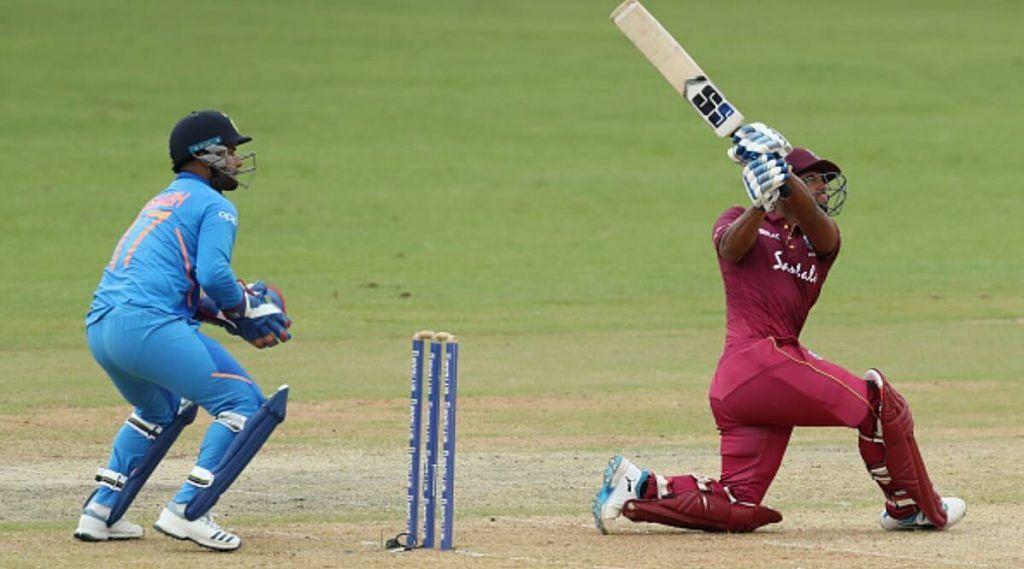 भारत आणि वेस्ट इंडिज अंतिम सामना निर्णायक ठरणार