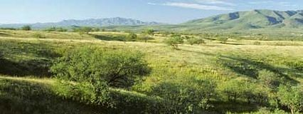 कर्जत तालुक्यातील शेतकर्यांना भूसंपादनाचे 100 कोटी लवकरच मिळणार