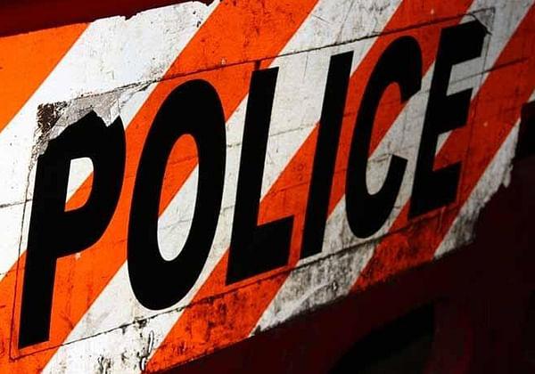 Video : जामनेर : शेंदुर्णी पोलीस स्टेशन पेटवले ; एकास अटक