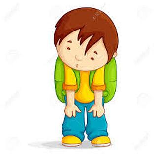 आरोग्यदूत : शाळेची भीती