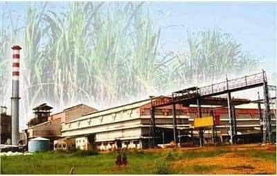 थोरात साखर कारखान्यासाठी अखेरच्या दिवशी 157 अर्ज दाखल