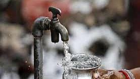 सोनई-करजगाव पाणी योजनेसाठी 134 लाखांची मंजुरी