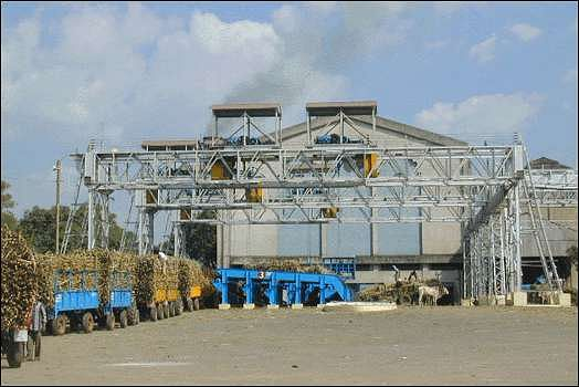 नागवडे कारखान्याच्या 11 हजार सभासदांना डच्चू