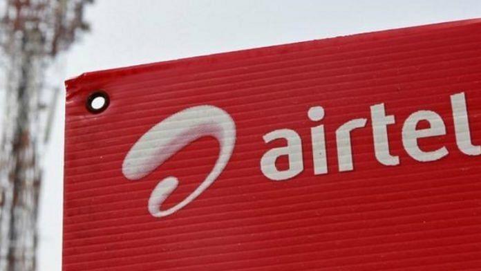 एअरटेलद्वारे महाराष्ट्र आणि गोवामध्ये एअरटेल वाय-फाय कॉलिंग लाँच