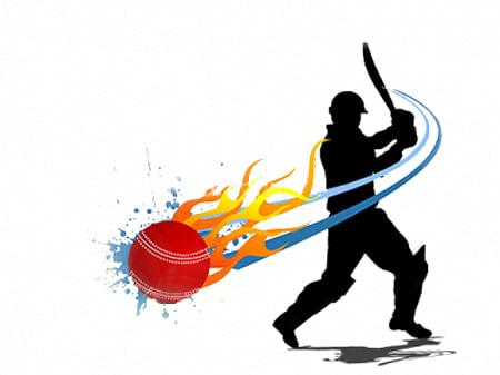 'देशदूत-नाईस औद्योगिक क्रिकेट स्पर्धे'चा आज थरार