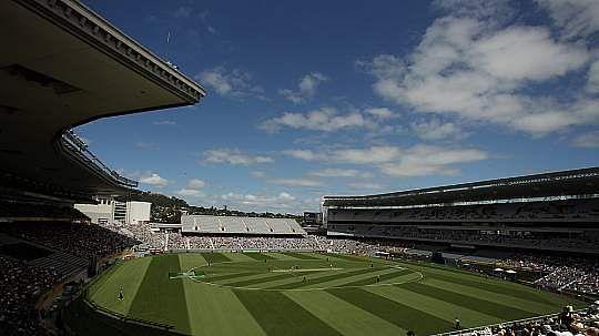 भारत-न्यूझीलंड टी-२० मालिका २४ जानेवारीपासून