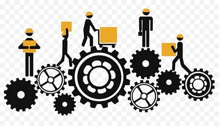 उद्योगांच्या विकासाला गती मिळणार; महामंडळाच्या बैठकीत महत्वपूर्ण निर्णय