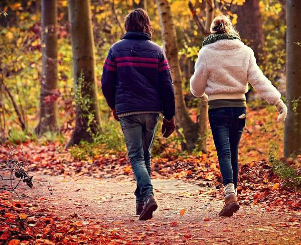 जळगावात उद्या 'चालत रहा, धावत रहा तुमच्या स्वास्थ्यासाठी' कार्यक्रम