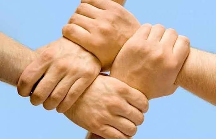 #Civicsense : 'सामाजिक भान' जपण्यासाठी सुसंवाद महत्वाचा