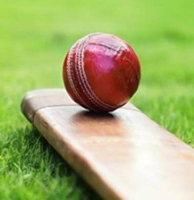 राज्यस्तरीय क्रिकेट स्पर्धा : औरंगाबाद, उस्मानाबाद निर्णायक तर नाशिकची आघाडी