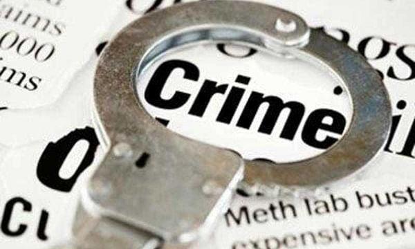 व्याजाचे पैशे मागितल्याने उंचखडकला वृद्धाचा खून,आरोपी अटकेत
