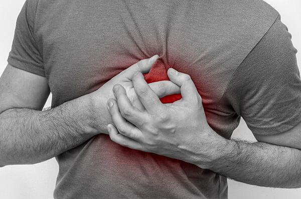 बोरगड : निरंकारी संत समागमातील सेवेकर्याचा हृदयविकाराने मृत्यू