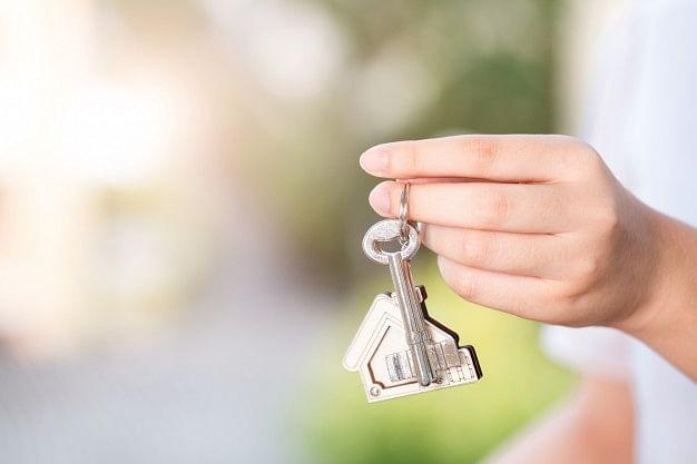 घराची चावी कुणाकडे देण्याआधी सावधान; नाशकात भावजयीने केली ननंदेची फसवणूक