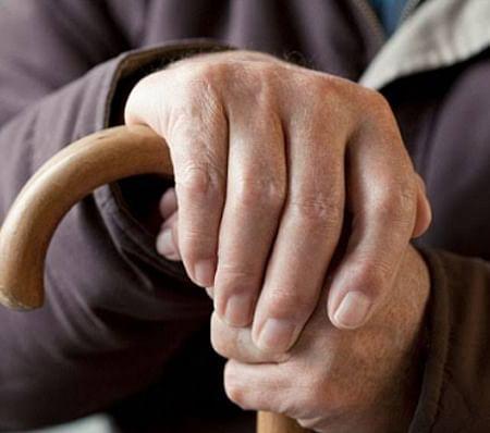 वृद्ध साहित्यिक व कलावंतांना मानधनासाठी अर्ज करण्याचे आवाहन