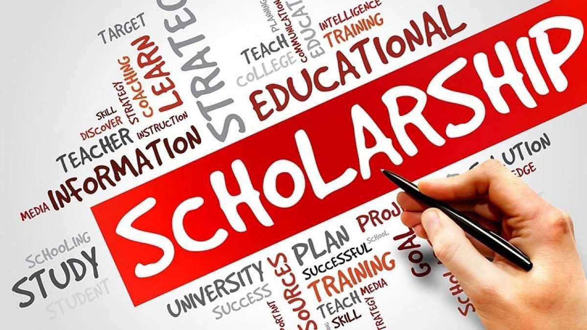 मागास विद्यार्थ्यांना परदेश शिष्यवृत्ती अर्जासाठी मुदतवाढ