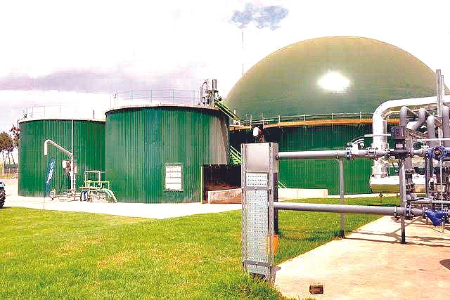 Rs 160 cr approved for 80 bio-gas projects in state