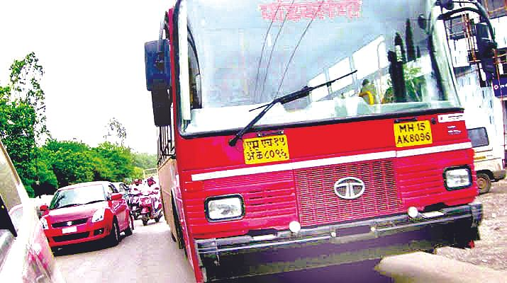 City Bus service to start on April 1: NMC